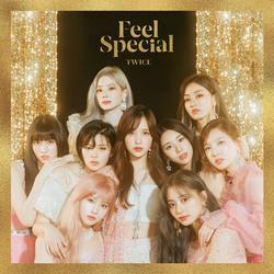 Feel Special - TWICE