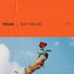 Vårt paradis - Parham