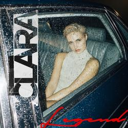 Legend - Clara