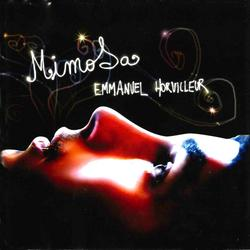 Mimosa - Emmanuel Horvilleur