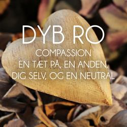 Compassion 3 - Dyb Ro