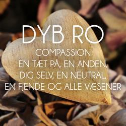 Compassion 4 - Dyb Ro