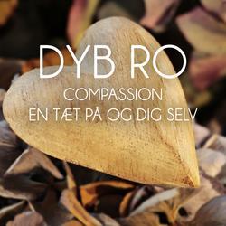Compassion 1 - Dyb Ro