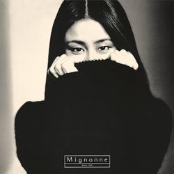 Mignonne - Taeko Onuki