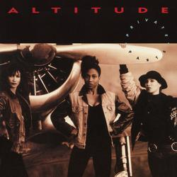 Private Parts - Altitude