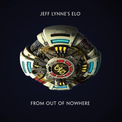 From Out Of Nowhere - Jeff Lynne