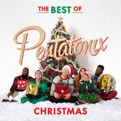 The Best Of Pentatonix Christmas - Pentatonix