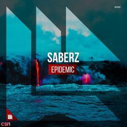 Epidemic (Single) - SaberZ