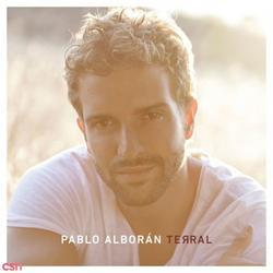 Terral - Pablo Alborán