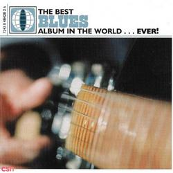 The Best Blues Album In The World...Ever! (CD2) - Muddy Waters