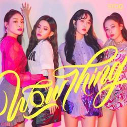 Wow Thing (Single) - Seulgi - SinB - Chungha - Soyeon