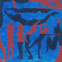Summer Pack (Single) - Childish Gambino