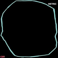 Art Of Doubt - Metric