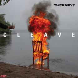 Cleave - Therapy?