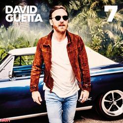 7 - David Guetta - Anne-Marie