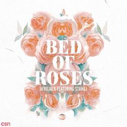 Bed Of Roses (Single) - Afrojack - Stanaj