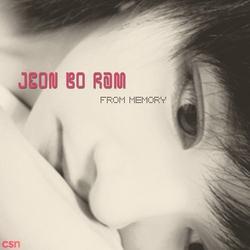 From Memory (Single) - Boram