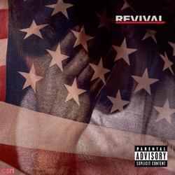 Revival - Eminem - Beyoncé
