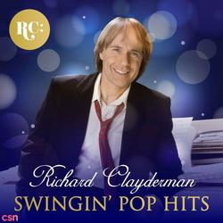 Swinging Pop Hits - Richard Clayderman
