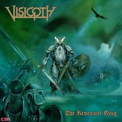 The Revenant King - Visigoth