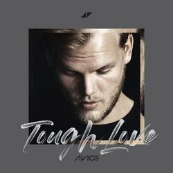 Tough Love (Single) - Avicii - Agnes - Vargas & - Lagola