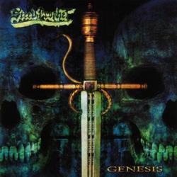 Genesis - Steel Prophet