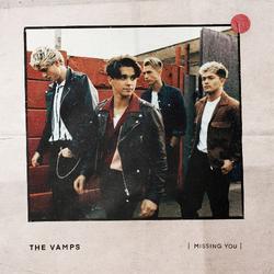Right Now (Single) - The Vamps - Krept & - Konan