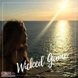 Wicked Game  (Single) - Max Oazo - Cami