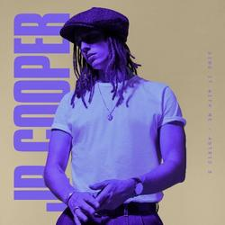 Sing It With Me (Single) - JP Cooper - Astrid S