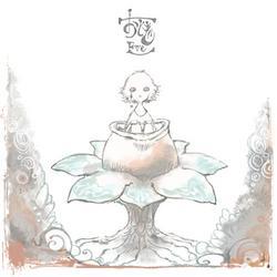 Otogi (おとぎ) - Eve