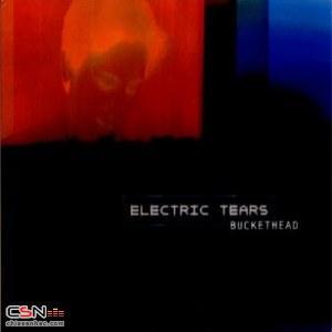 Electric Tears - Buckethead