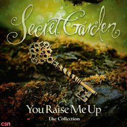 You Raise Me Up - The Collection - Secret Garden - Johnny Logan
