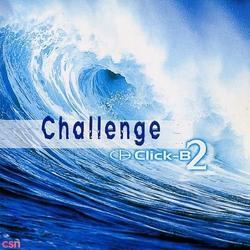Challenge (Regular) - Click B