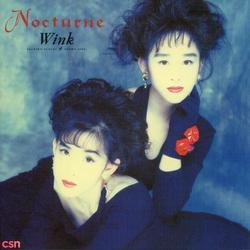 Nocturne ~Yasoukyoku~ - Wink