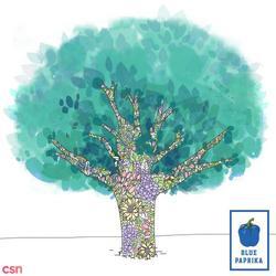 Tree (Single) - Bluepaprika