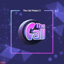 The Call Project No.3 (EP) - Gummy - Ailee