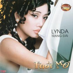 Tuổi Mơ - Lynda Trang Đài