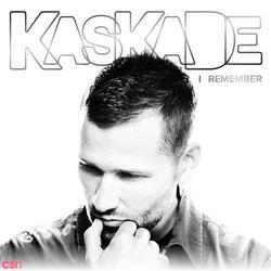 I Remember - Kaskade - Deadmau5 - Haley