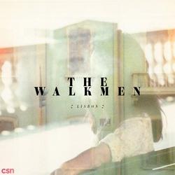 Lisbon - The Walkmen
