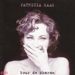 Tour De Charme - Patricia Kaas