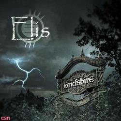 Griefshire - Elis