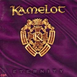 Eternity - Kamelot