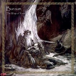 The Ways Of Yore - Burzum