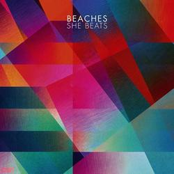 She Beats - Beaches