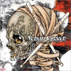 Give The Drummer Some - Travis Barker - Lil Wayne - Rick Ross - Swizz Beatz - Game