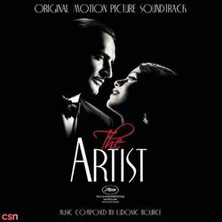 The Artist - Original Motion Picture Soundtrack - Ludovic Bource