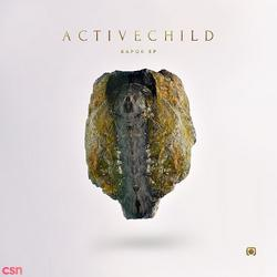 Rapor - Active Child