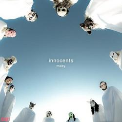 Innocents - Moby