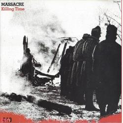 Killing Time - Massacre