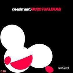 W:/2016ALBUM - Deadmau5